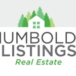Humboldt Listings Logo