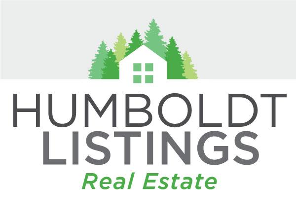 Humboldt Listings Logo