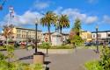Arcata Homes for Sale