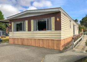 Humboldt, CA Homes for Sale - Humboldt Listings Real Estate