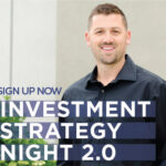 Investment Strategy Night 2.0