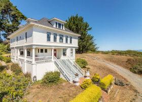 Humboldt Ca Homes For Sale Humboldt Listings Real Estate