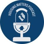 Housing Podcast